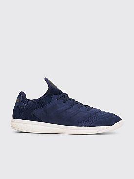 Adidas Originals Copa 18+ TR Premium Navy