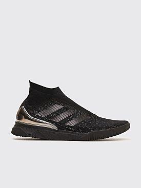Adidas Originals Predator Tango 18+ TR Core black / Silver