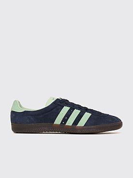 Adidas Originals Padiham SPZL Night Navy