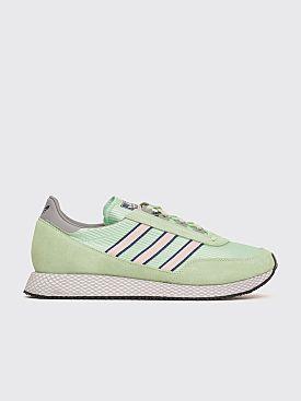Adidas Originals Glenbuck Supplier Colour / Ice Pink