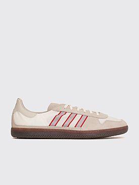 Adidas Originals Hulton SPZL Clear Brown