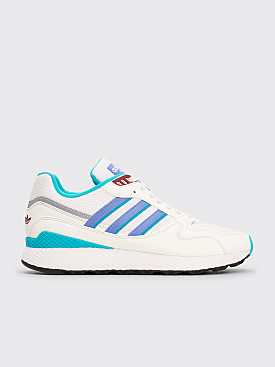 Adidas Originals Ultra Tech White / Real Lilac / Black
