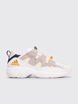Adidas Consortium SS2G Workshop White / Blue