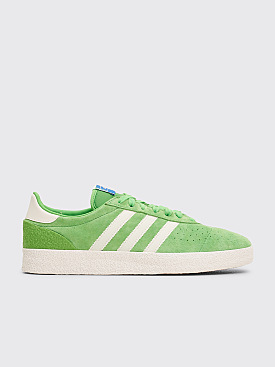 Adidas Originals Munchen Super SPZL Green