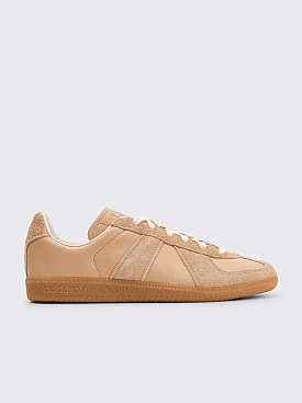 Adidas Originals BW Army Beige