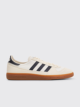 Adidas Originals Wilsy Spzl Off White
