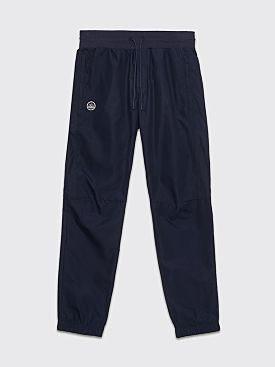 adidas Spezial McAdam Track Pants Night Navy