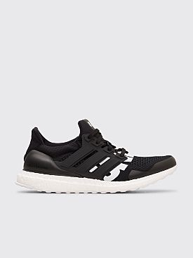 Adidas by UNDEFEATED Ultraboost Core Black