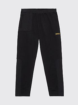AFFIX PDU Pants Black