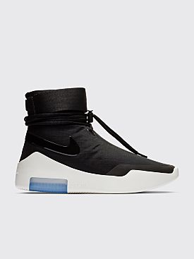 Nike Air Fear Of God Shoot Around Black