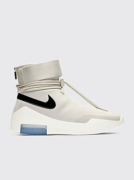 Nike Air Fear Of God Shoot Around Light Bone
