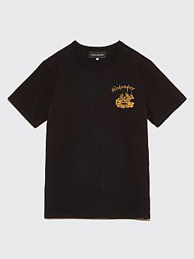 Bianca Chandôn Legendary House Of Bianca T-Shirt Black