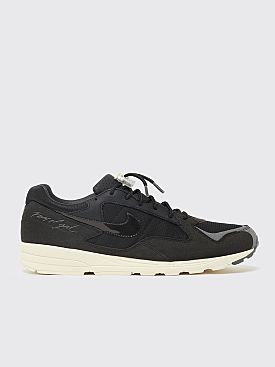 Nike x Fear Of God Air Skylon II Black