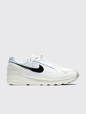 Nike x Fear Of God Air Skylon II White