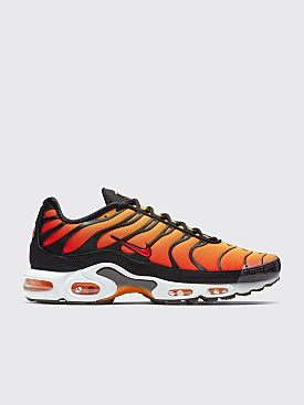 Nike Sportswear Air Max Plus OG Black / Pimento / Bright Ceramic