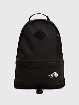 Junya Watanabe MAN The North Face Backpack Black