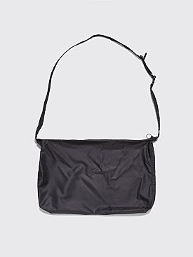 CLAMP Sacoche Bag Black