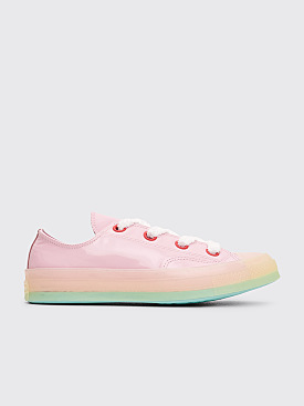 Converse x JW Anderson Chuck 70 OX Toy Pink Mist / Barely Volt