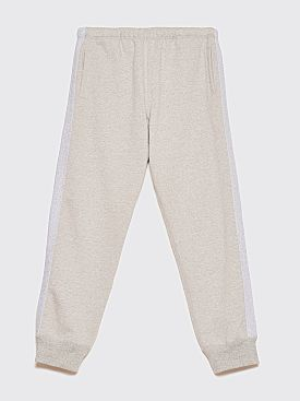Engineered Garments Fleece Sweatpants Grey
