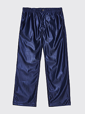Engineered Garments Jog Pants Navy Dazzle