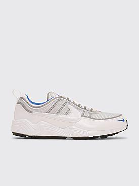 Nike Air Zoom Spiridon '16 White / Pure Platinum