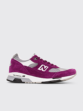 New Balance M9915 Purple