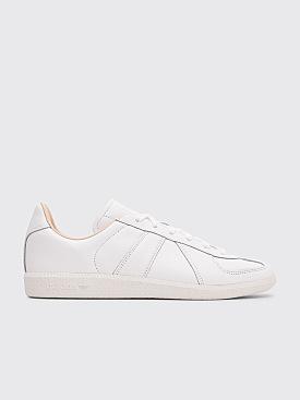 Adidas Originals BW Army White / Linen