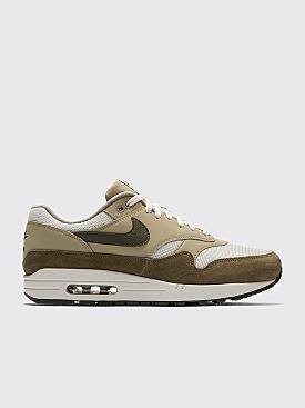 Nike Sportswear Air Max 1 Medium Olive / Sequoia / Neutral