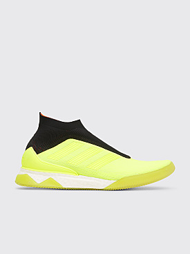 Adidas Originals Predator Tango 18+ TR Yellow