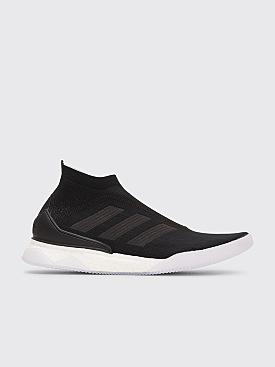 Adidas Football Predator Tango 18+ TR Core Black / White