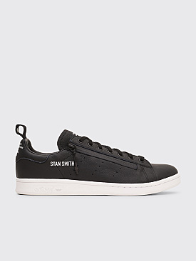 Adidas Consortium x Mita Stan Smith Core Black / Core Black / FTWR White