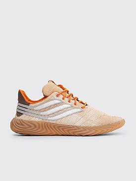 Adidas Consortium x Bodega Sobakov Bone