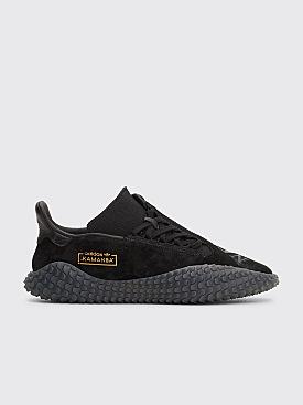 Adidas x Neighborhood Kamanda 01 Black