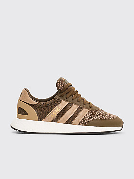 Adidas x Neighborhood I-5923 Olive