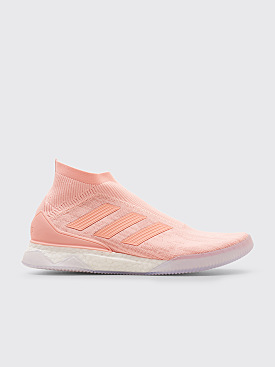 Adidas Football Predator Tango 18+ TR Clear Orange / Trace Pink