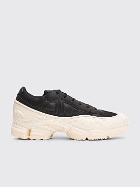 Adidas x Raf Simons Ozweego Core White / Core Black