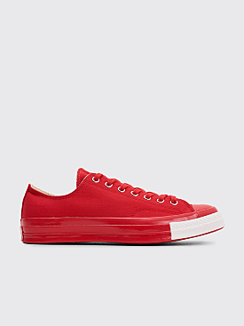 Converse x Undercover Chuck 70 OX Racing Red
