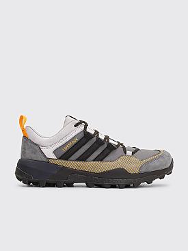 Adidas Consortium x Livestock Terrex Skychaser Stone / Black
