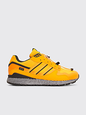 Adidas Consortium x Livestock Ultra Tech GTX Yellow / Black