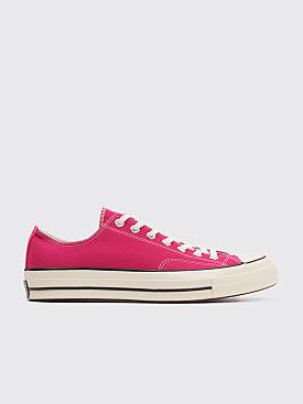Converse Chuck 70 OX Pink Pop