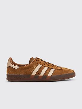 Adidas Originals Mallison Spzl Khaki