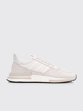 Adidas Originals ZX 500 RM Cloud White