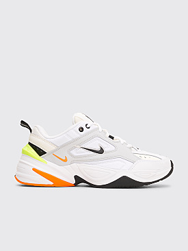 Nike Sportswear M2K Tekno Pure Platinum / Black