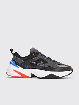 Nike Sportswear M2K Tekno Dark Grey / Black