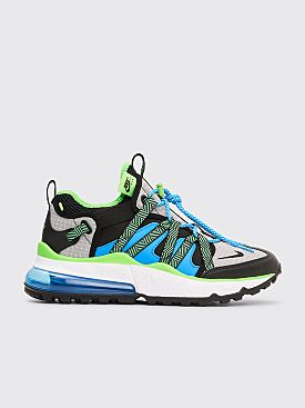 Nike Sportswear Air Max 270 Bowfin Black / Phantom / Photo Blue