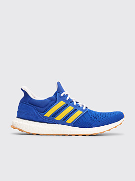 Adidas Consortium x Engineered Garments UltraBOOST Blue