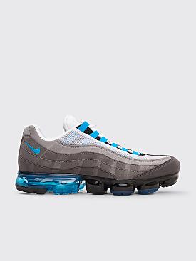 Nike Sportswear Air Vapormax 95 Black / Neo Turquoise