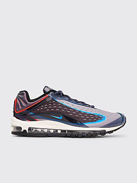 Nike Sportswear Air Max Deluxe Thunder Blue