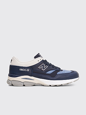 New Balance M15009 Dark Blue