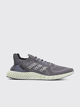 Adidas Consortium Runner 4D Onix